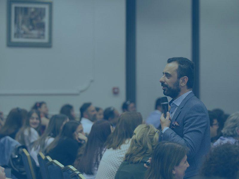 Διαδικτυακή Εκδήλωση Επαγγελματικού Προσανατολισμού   Σύλλογος Εκπαιδευτικών Φροντιστών Θράκης