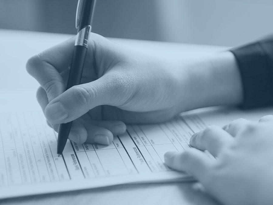 Εξετάσεις Πιστοποίησης Εκπαιδευτών Ενηλίκων τον Ιανουάριο!