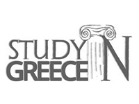 study_in_greece